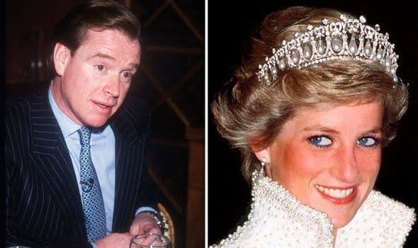 Internet users congratulate Princess Diana's ex, James Hewitt, 'for birth of grandchild' as Meghan and Harry welcome daughter