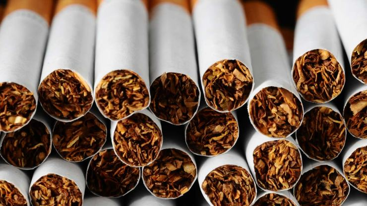 WHO says 146m Africans die yearly from tobacco-related diseases