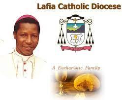 Peace panacea for Nigeria's development – Clerics