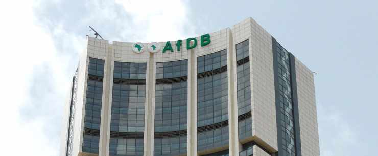 Women empowerment: AfDB to provide $500m to businesses by end of 2021