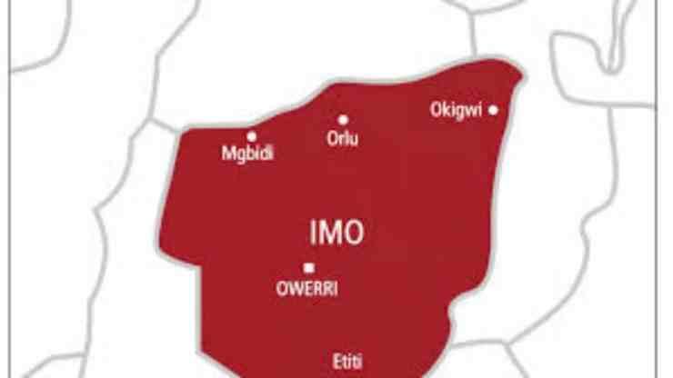 Presidency reacts to prophecies of Nigeria's break up