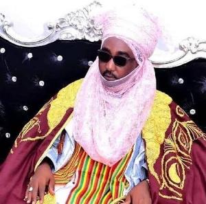 Emir of Zazzau tasks media managers on professionalism