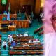PIB passage based on Buhari, NASS cooperation- APC forum