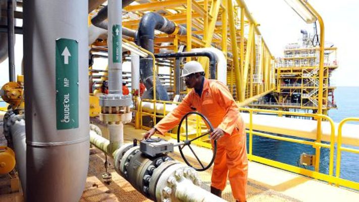 Oil producing states deserve more than 3 per cent allocation — IPMAN Chair