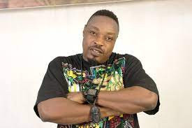 A woman who has three children for a man is his second wife - Singer Eedris Abdulkareem writes
