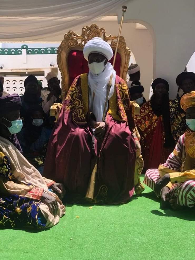 Lai Mohammed's turbaning honour well deserved – Bolarinwa