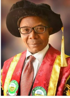 UNIOSUN gives N200,000 each for start-up SMEs