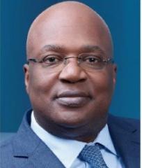 Total Nigeria Plc gets new boss