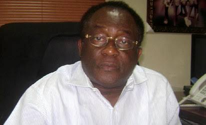 COVID-19: Family annouces Ladi Rotimi Williams' death