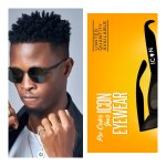 BBNaija Housemate, Laycon Bags Endorsement Deal with House of Lunettes
