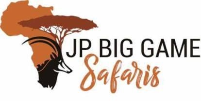 JP Big Game