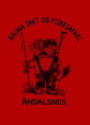 logo RF&J