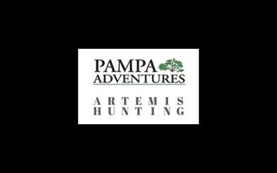 pampa_1