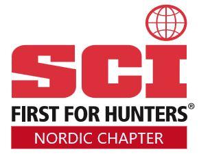 SCI Nordic