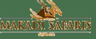 makadi-safaris-logo