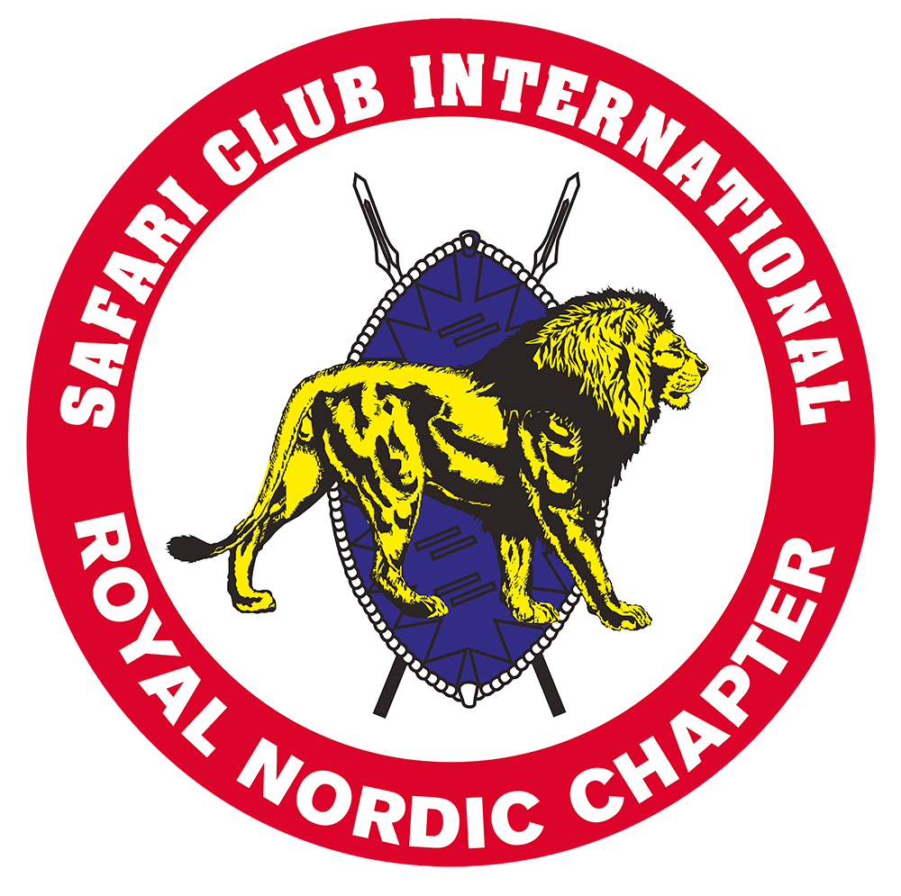 SCI Royal Nordic Chapter