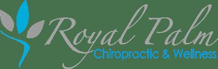 Royal Palm Chiropractic & Wellness | Palm Beach County
