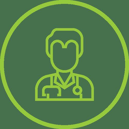 Aged & Palliative Care