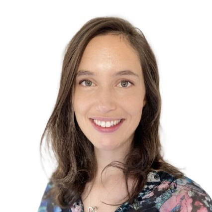 Dr Karolina Novak