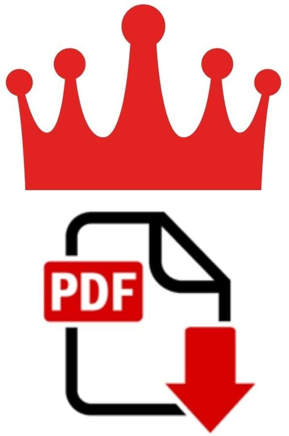 Royal PDF – All Type of PDF Download Availed Like Fiction Movies, DnD Books, Education books Etc
