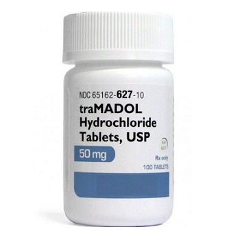 Buy Tramadol Online | Without Prescription - Royal Pharmacy