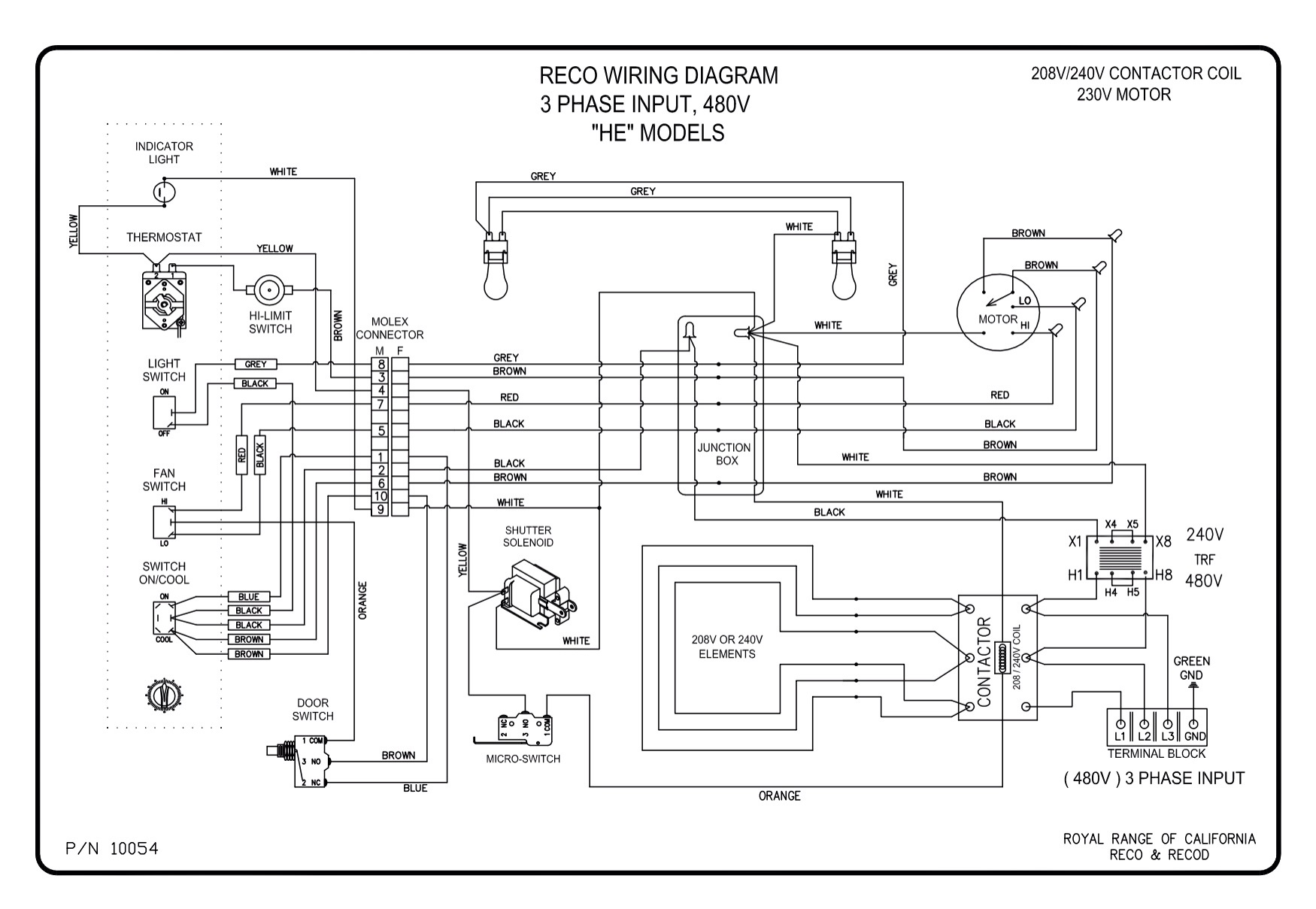 tags: #commercial wiring diagrams codes#commercial electrical wire types#commercial  electrical building codes#residential electrical wiring codes#nec