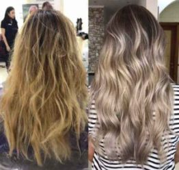 olaplex-treatment-by-royal-retreat-spa-Dubai