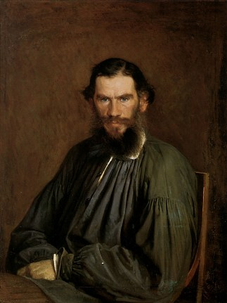 portrait-of-leo-tolstoy-1873