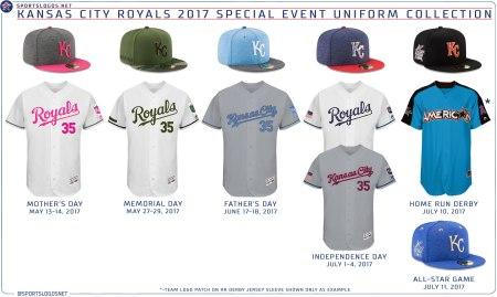 Kansas-City-Royals-2017-Special-Event-Uniforms