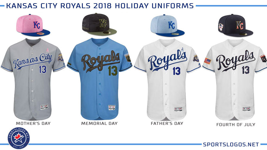 Kansas-City-Royals-2018-Holiday-Uniforms