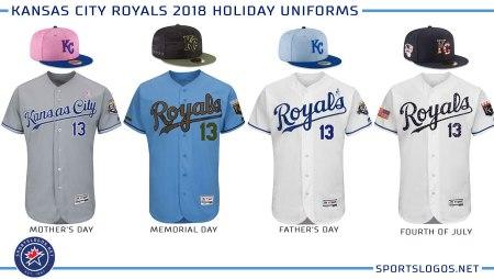 Kansas-City-Royals-2018-Holiday-Uniforms