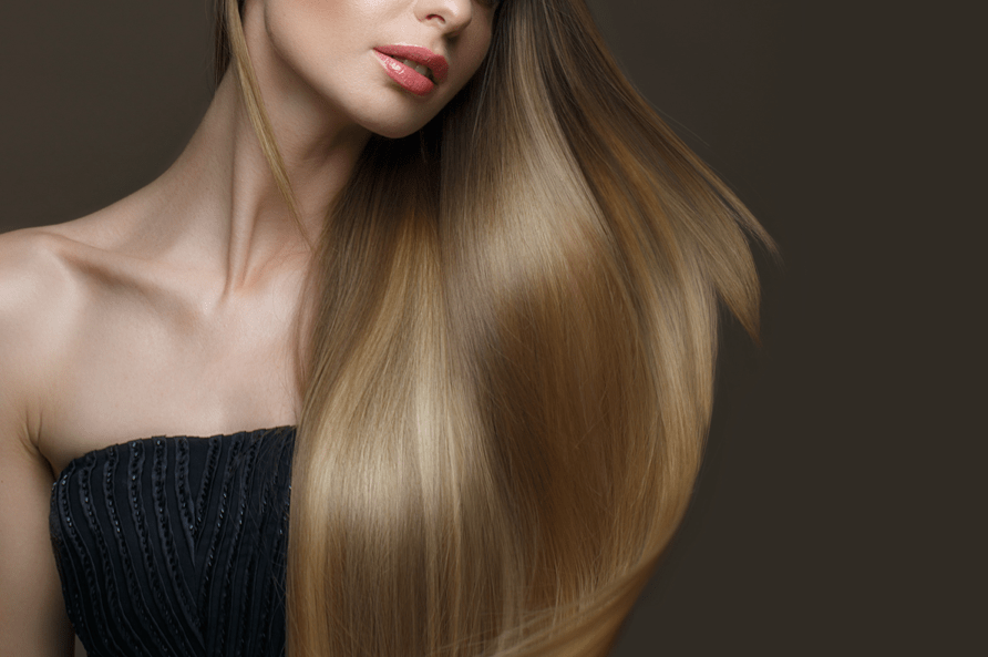 Different type of Hair Treatments | Hair services in Dubai