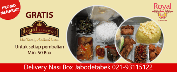 Banner-Nasi-Box-Royal-Snack-Box-1-rev