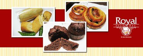 order-snack-box-kodam-jakarta-timur-dengan-layanan-terbaik