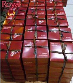 snack-box-pesanan-ibu-rina-di-kuningan-timur-jakarta-timur