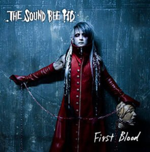 THE SOUND BEE HD - First Blood