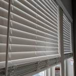 Benefits Of Custom Cordless Blinds For Apartment Complexes