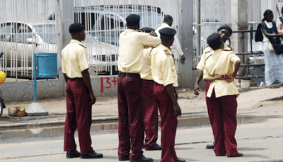 Image result for 5 LASTMA officials sacked, 14 others demoted in Lagos State
