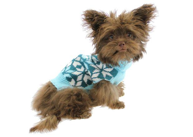 savannah-blue-snowflake-sweater