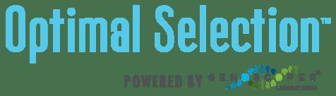 Optimal-Selection-Wisdom-Panel-logo