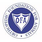 Orthopedic-foundation-for-animals-Royal-T-Mi-kis