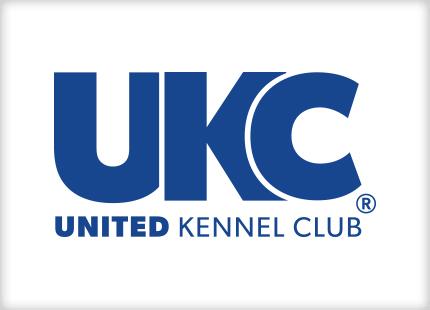United Kennel Club Logo