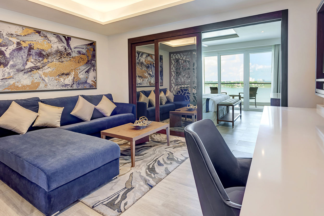 Royalton CHIC Suites Cancun Resort & Spa - All Inclusive ... on Chic By Royalton All Exclusive Resort - All Inclusive  id=14893