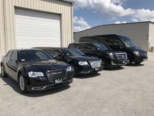 sedans, Suv, Sprinter