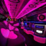 orlando luxury transportation