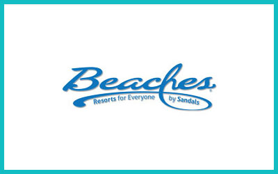 Beaches - Resorts for Everyone