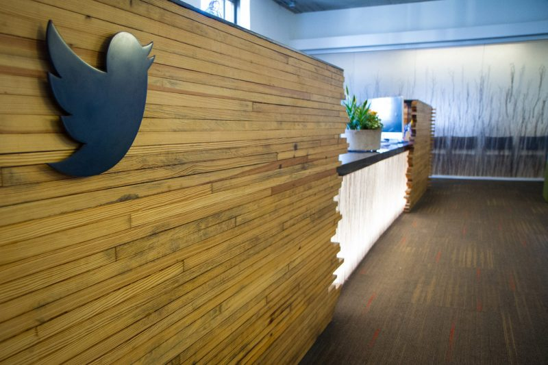 Twitter will start testing an expanded 280-character limit to give its users more space for each tweet.