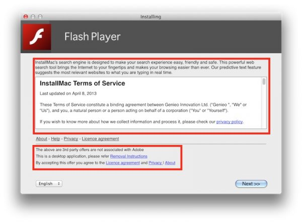 Turla targets diplomats in Eastern Europe using fake Adobe Flash Player installers, Is it safe to get Adobe Flash Player?, Is there an Adobe Flash Player virus?, Is it safe to use Adobe Flash?, Can I delete the Adobe Flash Player installer?