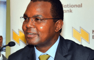 The Status of National Bank Of Kenya With CEO Wilfred Musau