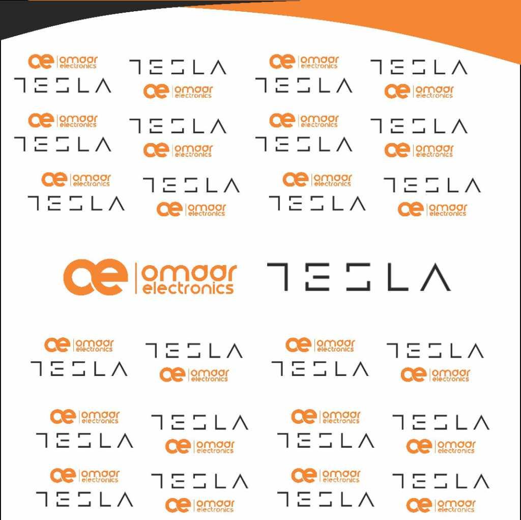 Tesla East Africa Partnership With Omaar Marketplace On TVs And Smartphones